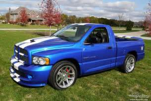 dodge viper truck v12 dodge viper truck for sale in