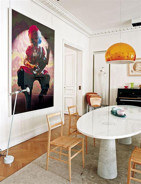 decorating parisian style chic modern apartment by sandra decorating parisian style chic modern apartment by sandra