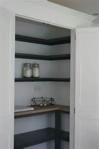 Pantry Cupboard Ideas 1000 ideas about stairs pantry on
