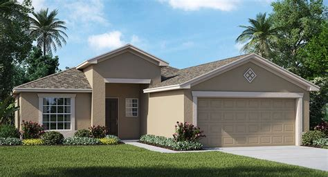 briar oaks new home community hudson ta florida