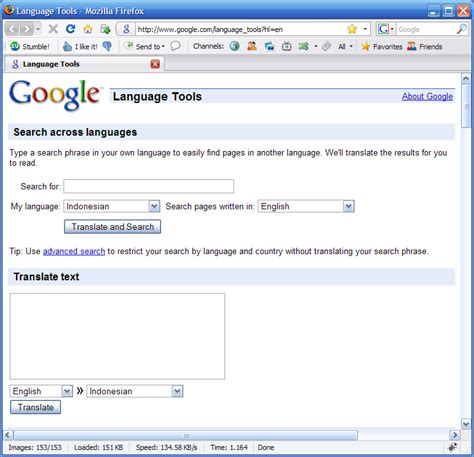jakarta translator google translate now support bahasa indonesia markus blog
