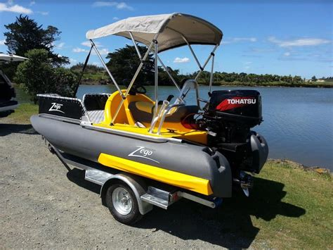 zego boat plans zego sports boats zegoboats twitter want a boat