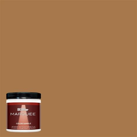 behr paint color gold buttercup behr marquee 8 oz hdc cl 18a butter caramel interior