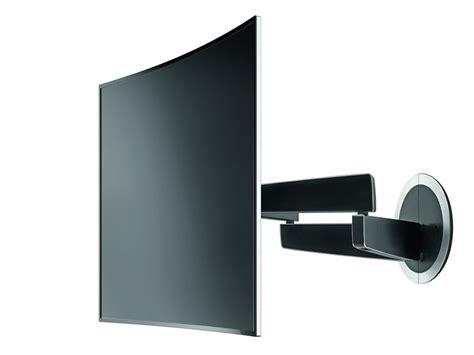 Uhd Decke by Vogels Next 7345 Tv Wandhalterung Schwenkbar Designmount
