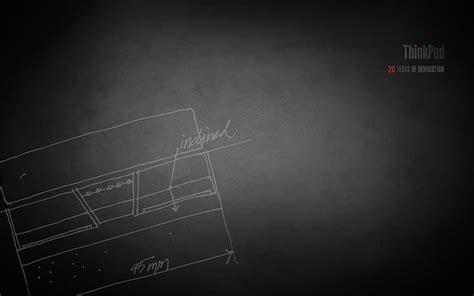 thinkpad hd wallpaperbetter