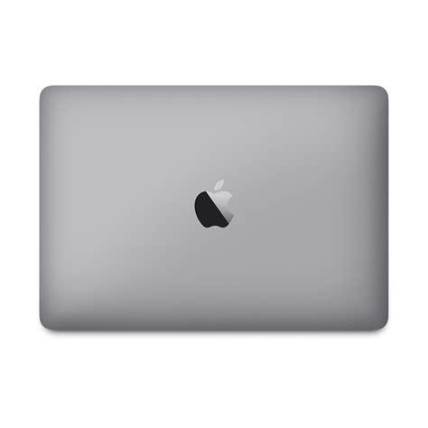 Mac Does by Macbook 12inch 2016 256gb Gray