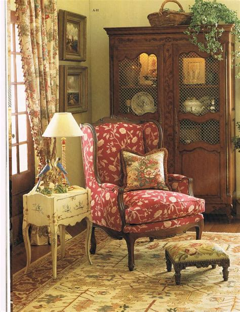 25 best ideas about french country chairs on pinterest french country dining room tables dining dining room