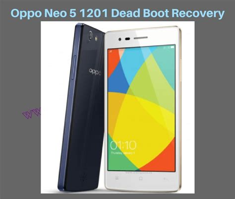 Touchscreen Oppo R1201 Original Neo 5 oppo neo 5 1201 firmware flash file dead boot recovery free firmware bd