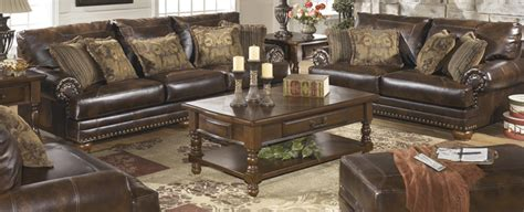 Room Store Glendale Az by Furniture At Sol Furniture Glendale