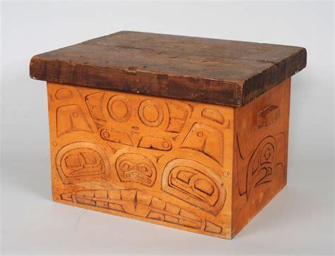 woodwork box designs pdf diy wood storage box design diy small