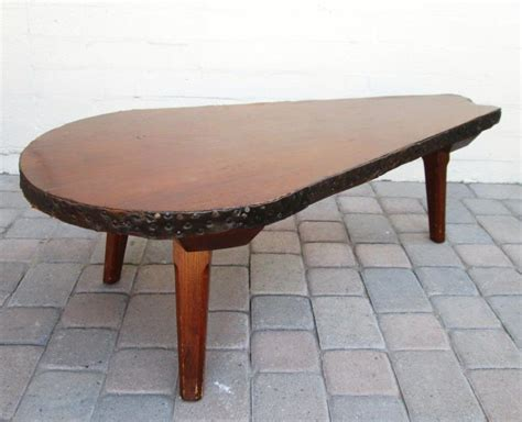 cobbler bench antique cobbler bench for sale classifieds