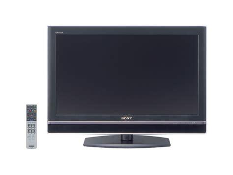 Sony Bravia L by Sony Bravia Kdl 46v2500 Review Engadget