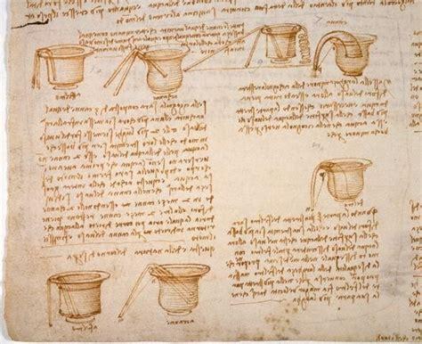 biography leonardo da vinci pdf 1000 ideas about codex leicester on pinterest leonardo
