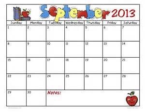 fillable calendar template 2014 fillable birthday calendar calendar template 2016