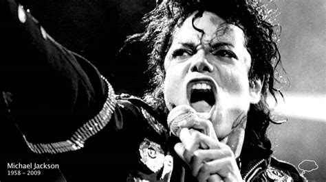 google michael jackson biography michael jackson career biography michael jackson biography