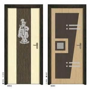 designer door metal door skins designer door skins exporter from bhiwadi