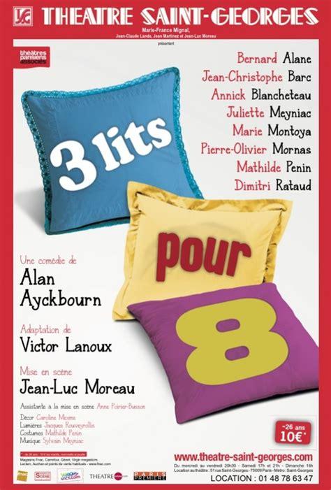 date ariane jeu telephone date ariane jeu fr newhairstylesformen2014 com