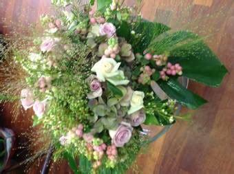 fumagalli fiori fiori vendita fiori consegna fiori