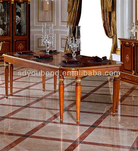 0038 high quality wooden carved 0038 high quality home furniture wooden carved dubai