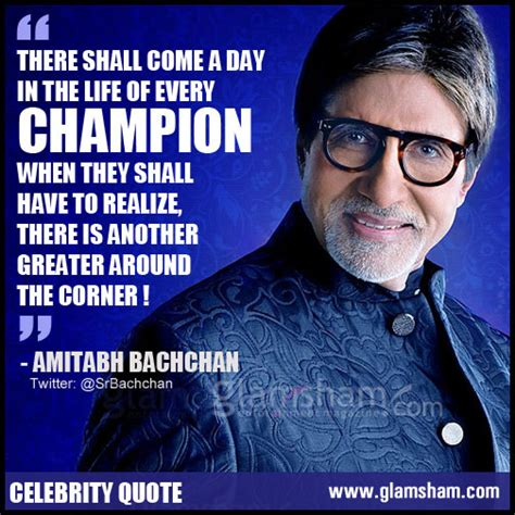film quotes bollywood bollywood quotes quotesgram
