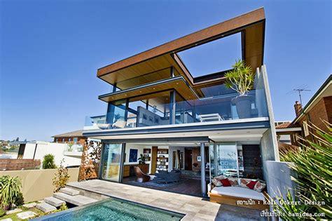 dream house plans 2013 แบบบ านในฝ น ต ดทะเล 171 บ านไอเด ย เว บไซต เพ อบ านค ณ