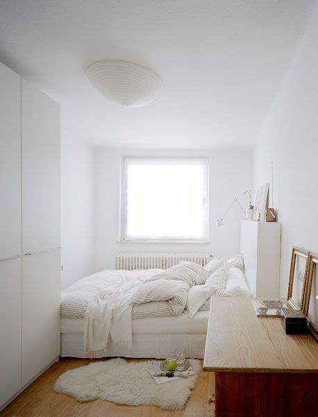 Kleine Schlafzimmermöbel by Die Besten 25 Kleine Schlafzimmer Ideen Auf