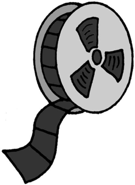 film cartoon com cartoon film reel clipart best
