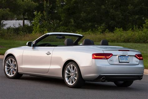 convertible audi white audi a6 convertible www imgkid com the image kid has it