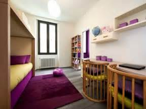 Small bedroom paint ideas gt awesome purple small bedroom paint ideas