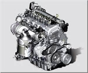 Hyundai Diesel Engine Hyundai Crdi Diesel Engine Problems