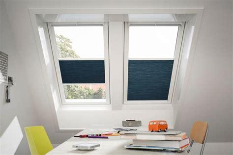 tende per finestre velux tende velux tende da sole tipologie di tende velux per