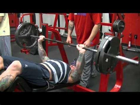 good form bench press smith machine decline bench press doovi