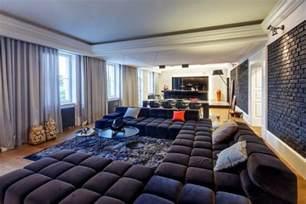 Tufty Too Sofa Canap 233 Xxl Meuble Design Et Moderne En Format Xxl
