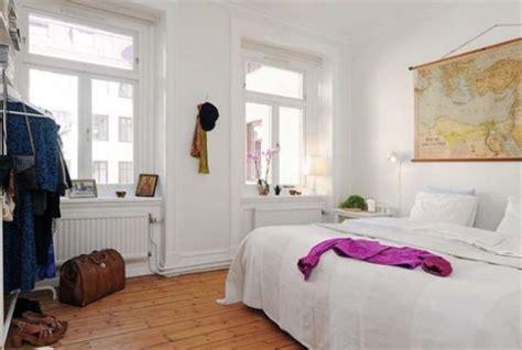 Paket Interior Furniture Apartement Set Tipe 2 Bedroom Kamar Tidur 1 50 bedroom decorating ideas for apartments ultimate home