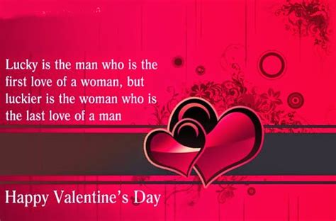valentine day quote family quotes happy valentines day quotesgram