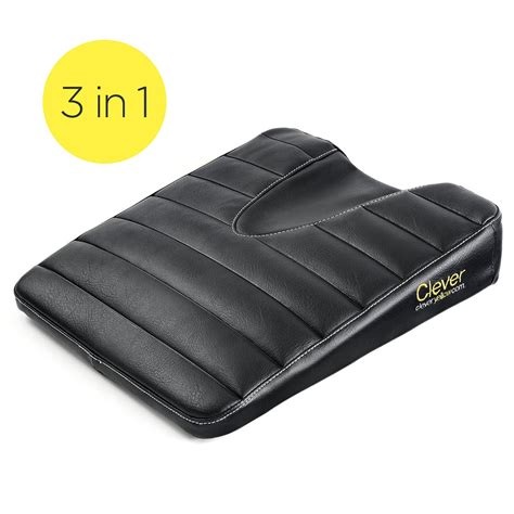 best seat cushions for truck drivers best truck driver seat cushion programtags