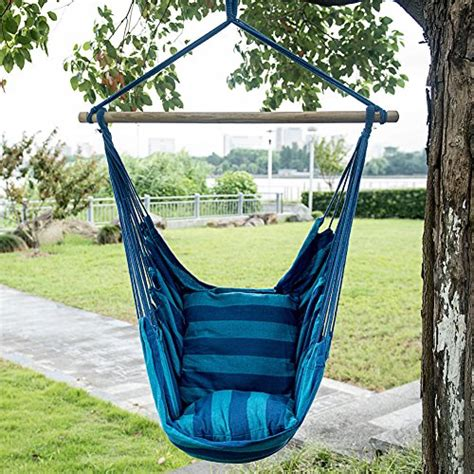 Best Outdoor Hammock Top 5 Best Outdoor Hammock Pillow For Sale 2017 Best For