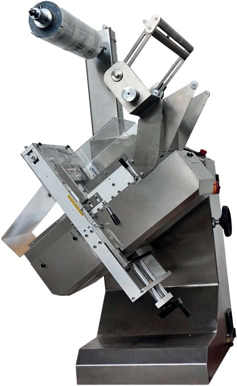 machine swing flow pack and vertical machine quot swing 600 700 quot tecnopack