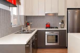 kitchen splashback tiles ideas 1000 images about splashback ideas on pinterest kitchen splashback ideas glasses and