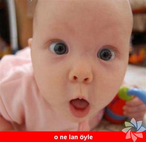 bebek gl ve komik resimler en komik bebek caps leri 22 hthayat