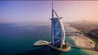 The Burj Al Arab by Mohammed Opens Burj Al Arab Terrace Emirates 24 7