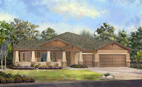 what is a ranch style home ranch homes this large ranch style home boasts almost