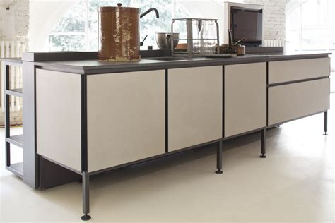 cucina modulare cucina modulare salinas