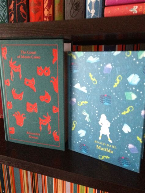 libro vanity fair penguin clothbound a literary odyssey a lot of book loot