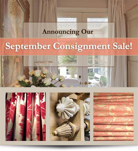 curtain stores in atlanta curtain stores in atlanta 28 images drapery panels
