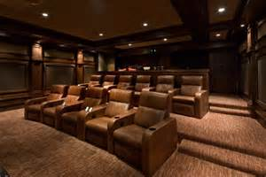 Media Room Chairs - where are these media room chairs from