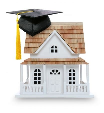 loans for housing while in school michigan mortgage blog grand rapids home loan news mi