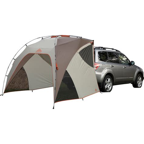 kelty awning kelty tailgater ipa shelter backcountry com