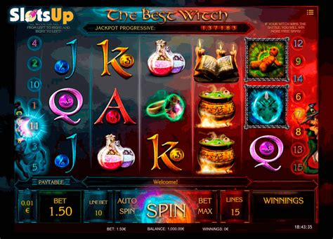 best free slots the best witch slot machine ᐈ isoftbet casino slots