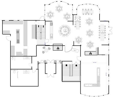 hart house floor plan glamorous hart house floor plan photos ideas house